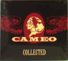 Cameo: Collected, 3 CDs