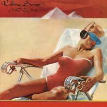 The Rolling Stones: Made In The Shade (SHM-CD) (Papersleeve), CD