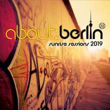 About: Berlin 22: Sunrise Sessions 2019, 2 CDs