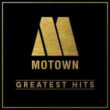 Motown Greatest Hits, 3 CDs