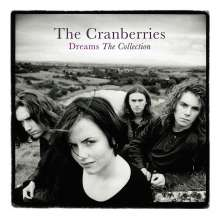 The Cranberries: Dreams: The Collection, LP