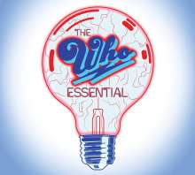 The Who: Essential The Who, 3 CDs