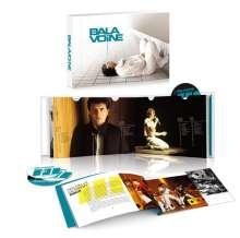 Daniel Balavoine: Intégrale (25th Anniversary), 16 CDs