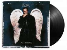 BBM (Jack Bruce,Ginger Baker & Gary Moore): Around The Next Dream (Expanded Edition) (180g), 2 LPs