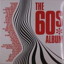 60's Album, 2 LPs