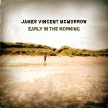James Vincent McMorrow: Early In The Morning, 2 LPs