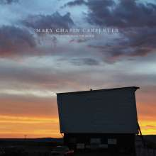 Mary Chapin Carpenter: Songs From The Movie, CD