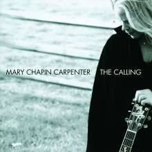 Mary Chapin Carpenter: The Calling, CD