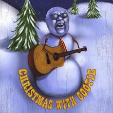 Cootie Stark: Christmas With Cootie, CD
