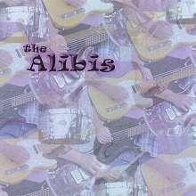 Alibis: Alibis, CD