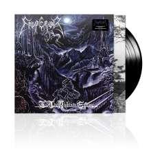 Emperor: In The Nightside Eclipse (Half Speed Master 140g), LP