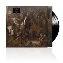 Emperor: IX Equilibrium (Reissue) (Half Speed Master), LP