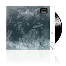 Emperor: Prometheus: The Discipline Of Fire & Demise (Reissue) (Half Speed Master), LP