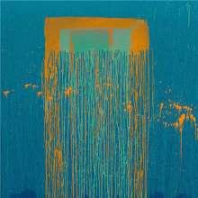 Melody Gardot (geb. 1985): Sunset In The Blue, CD