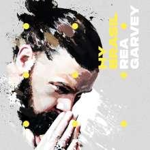 Rea Garvey: Hy Brasil, CD