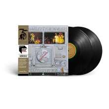Bob Marley (1945-1981): Babylon By Bus (Limited Edition) (Half Speed Mastering), 2 LPs