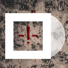 Dead Poet Society: -!-, LP