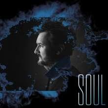 Eric Church: Soul, CD