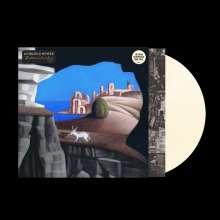Crowded House: Dreamers Are Waiting (180g) (Limited Edition) (Solid Bone Vinyl) (in Deutschland exklusiv für jpc!), LP