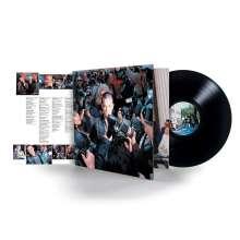 Robbie Williams: Life Thru A Lens (Reissue 2021) (remastered) (180g), LP