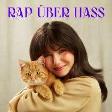 K.I.Z.: Rap über Hass (Limited Edition) (Purple Vinyl), 2 LPs