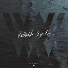 Wincent Weiss: Vielleicht irgendwann (Limited Edition), CD
