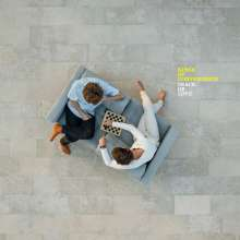 Kings Of Convenience: Peace Or Love (Limited Edition) (Indie Retail Exclusive) (White Vinyl) (180g), LP