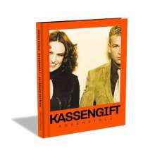 Rosenstolz: Kassengift (Limited Extended Edition), 2 CDs