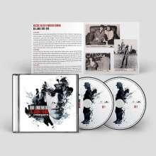 Udo Lindenberg: 75 Jahre Panik: Alle Polydor-Hits von 1983 - 1998, 2 CDs