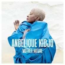 Angélique Kidjo: Mother Nature, CD