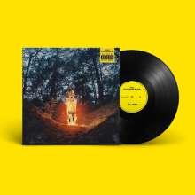 Duzoe: Watchmeburn, LP