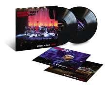 Steely Dan: Northeast Corridor: Steely Dan Live! (180g), 2 LPs