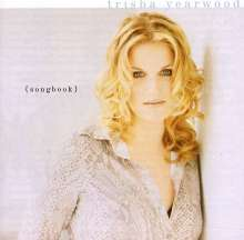 Trisha Yearwood: Songbook: A Collection Of Hits, CD