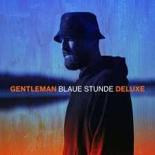 Gentleman: Blaue Stunde (Deluxe Edition), CD