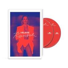 Helene Fischer: Rausch (Deluxe Edition), 2 CDs