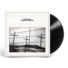 The Killers: Pressure Machine, LP