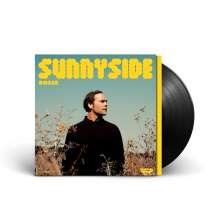 Bosse: Sunnyside (Limited Edition), LP