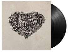 Douwe Bob: Born To Win, Born To Lose (180g), LP