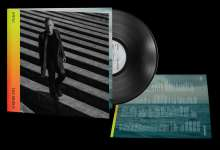 Sting: The Bridge, LP