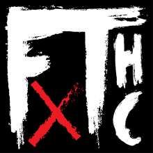 Frank Turner: FTHC (Limited Deluxe Edition), CD