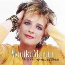 Monika Martin: Himmel aus Glas, CD