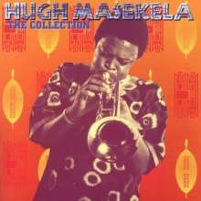 Hugh Masekela: The Collection