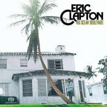 Eric Clapton: 461 Ocean Boulevard, Super Audio CD