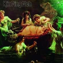 Kin Ping Meh: Kin Ping Meh (Reissue), CD
