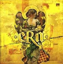 Era: The Very Best Of Era, CD