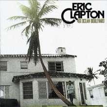 Eric Clapton: 461 Ocean Boulevard (Deluxe Edition), 2 CDs