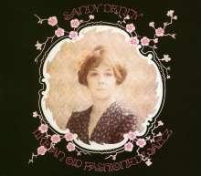 Sandy Denny: Like An Old Fashioned Waltz, CD