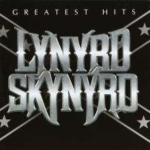 Lynyrd Skynyrd: Greatest Hits, 2 CDs
