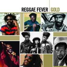 Reggae Gold, 2 CDs