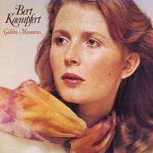 Bert Kaempfert (1923-1980): Golden Memories, CD